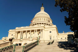 Federal Regulations Impact on Business