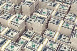 Saving Money by Maximizing  Furnace Uptime Productivity