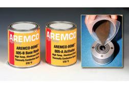 ih0114-products-aremco-422.jpg