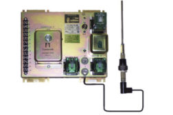 IH0115 10 Basics of Combustion Safeguards fig1
