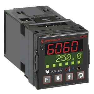Temperature Controller 2015 01 13 Industrial Heating