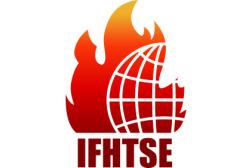 IFHTSE