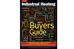 IH Buyers Guide