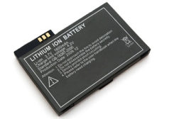 ih0614-edit-battery-422.jpg