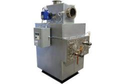 ih0614-esu-dry-coolers-422.jpg