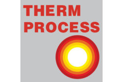 Thermprocess 2015 Logo
