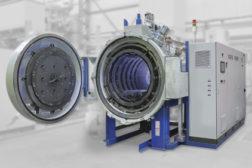 15.0VPT-4035/36IQCN vacuum furnace