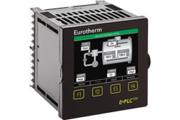 ih1014-products-Eurotherm-422.jpg