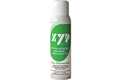 ih1014-products-ZYP-Coatings-422.jpg