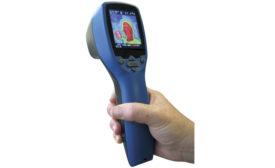 Omega Engineering Thermal Imaging Camera