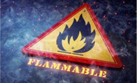 AP_IH_flammable_image