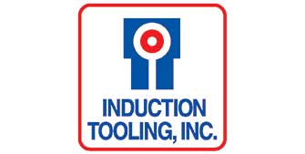 InductionTooling