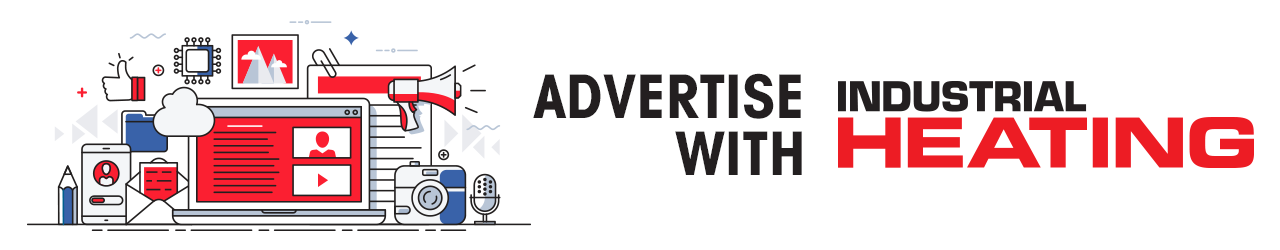 2019 Advertise Banner