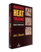 Practical Heat Treating: Basic Principles