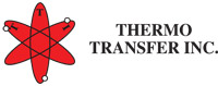 Thermo-Transfer