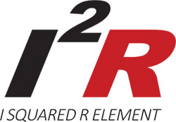 I Squared R Element Co. Inc.