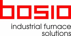 BOSIO d.o.o., Industrial Furnace Solutions