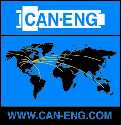 CAN-ENG Furnaces International Ltd.