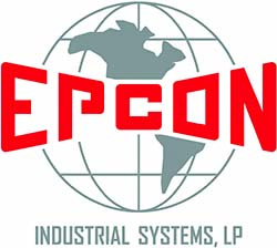 Epcon Industrial Systems LP
