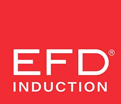 EFD Induction Inc.