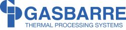 Gasbarre Thermal Processing Systems (OEM of J. L. Becker Brand Products)