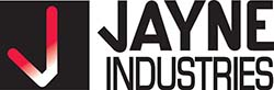 Jayne Industries