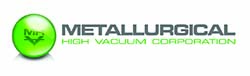 Metallurgical High Vacuum Corp.