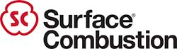 Surface Combustion Inc.