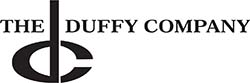 The Duffy Company