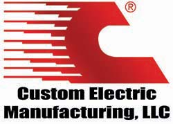 CustomElectric