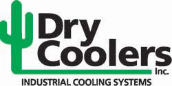 DryCoolers