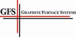 GraphiteFurnaceSystems