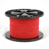 Red Spool