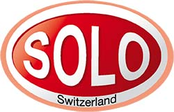 SoloSwiss