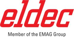 eldec-logo-transparent.jpg