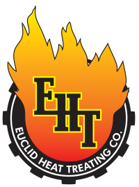 Euclid Heat Treating Co.