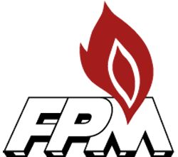 FPM HEAT TREATING