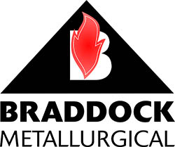 Braddock Metallurgical (Bridgewater NJ)