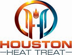 Houston Heat Treat