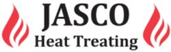 Jasco Heat Treating Inc.