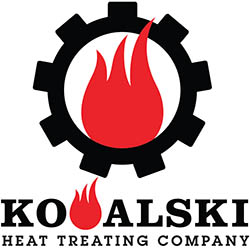 Kowalski Heat Treating
