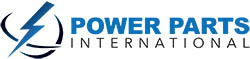 Power Parts International