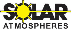 Solar Atmospheres (Souderton PA)