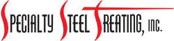 Specialty Steel Treating Inc. (Fraser MI)