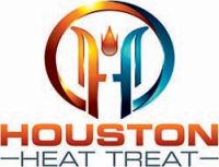 Houston-Heat-Treat.jpg