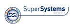 SuperSystems
