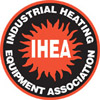 Industrial Heating Equipment Association