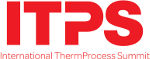 International ThermProcess Summit (ITPS) Logo