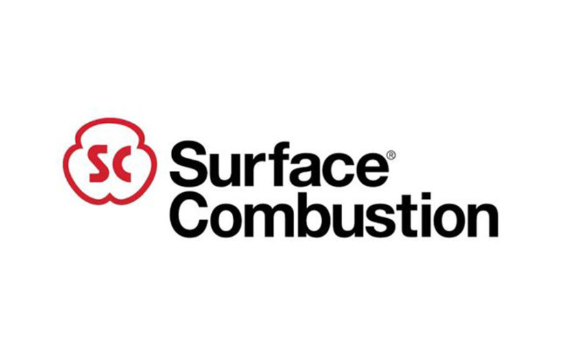 Surface-Combustion-Logo-Color-1277880026