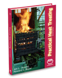 06522g_induction_heating_lg.jpg